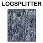 LOGSPLITTER 2005 album cover