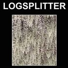 LOGSPLITTER 2006 album cover