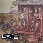 LOMB SAF / Lomb album cover