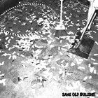 LOMERA Same Old Bullshit album cover