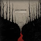 LONGHOUSE II: Vanishing album cover
