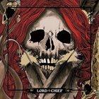 LORD (VA) Chief album cover