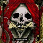 LORD (VA) Chief & Refuge For The Recluse album cover