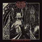 LORD VIGO Blackborne Souls album cover