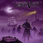 LORD VIGO Six Must Die album cover