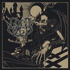 LORD VIGO Under Carpathian Sun album cover