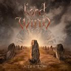 LORD WIND Ales Stenar album cover