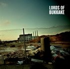 LORDS OF BUKKAKE Lords Of Bukkake album cover
