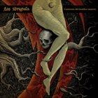 LOS DRAGULA Caminata Del Hombre Muerto album cover