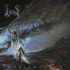 LOSS (TN) Horizonless album cover