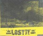 LOST IT Lost It album cover