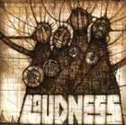 LOUDNESS Biosphere album cover