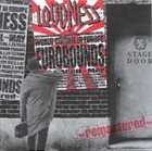 LOUDNESS Eurobounds album cover