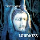 LOUDNESS The Everlasting (魂宗久遠) album cover