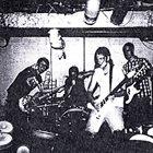 LOVE PORK Mystery Meat album cover