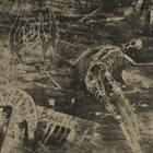L.O.W Bones album cover