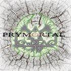 LOWDEAD (CO) Prymortal album cover