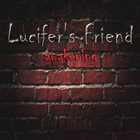 LUCIFER'S FRIEND — Awakening album cover