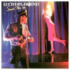 LUCIFER'S FRIEND Sneak Me In album cover