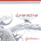 LUNARACTIVE Synthesis album cover