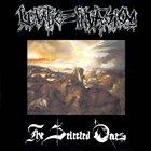 LUNATIC INVASION The Selected Ones album cover