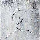 LUNATIC SOUL Impressions album cover