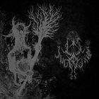 LXS JUGADXS Lxsjugadxs - Demo 2014 album cover