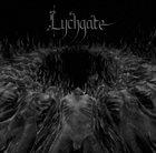 LYCHGATE Lychgate album cover