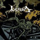 LYCOSA Lycosa album cover