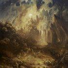 LYCUS Tempest album cover