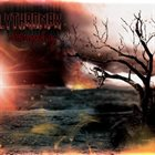 LYTHRONAX Atrophy album cover