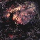 LYTHRONAX The Accuser / The Adversary album cover