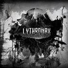 LYTHRONAX The Architect album cover