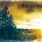 LYTHRONAX Thrive album cover
