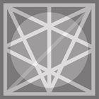 MΛKE Demos & Outtakes album cover