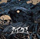 M28 Infra album cover