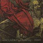 MAEGASHIRA Maegashira / Sowbelly / OSSM album cover