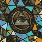 MAEGASHIRA The Trilateral Commission album cover