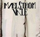 MAELSTROM VALE Demo album cover
