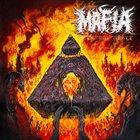 MAFIA Burn The Order album cover