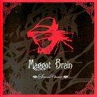 MAGGOT BRAIN Second Chance album cover
