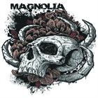 MAGNOLIA Incarnation album cover