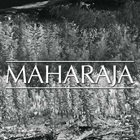 MAHARAJA Day One (Live Winter 2014) album cover