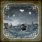 MAIDEN UNITED Across the Seventh Sea album cover