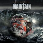 MAINTAIN The Path album cover