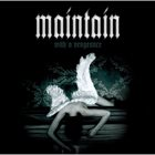 MAINTAIN With a Vengeance album cover