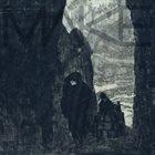 MΛKE Pilgrimage Of Loathing album cover