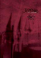 MALASANGRE Inversus album cover