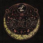 MALEO Maleo album cover