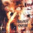 MALEVOLENT CREATION Manifestation album cover